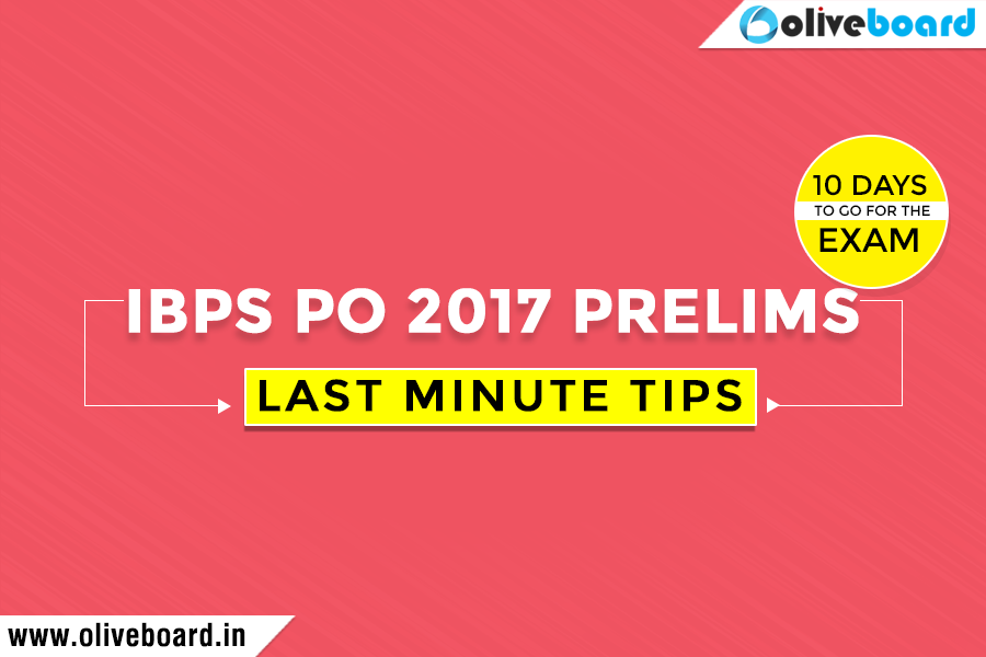 IBPS PO Last Minute tips IBPS PO Tips for the last 10 days Blog Image IBPS PO Last Minute tips IBPS PO Tips for the last 10 days Blog Image IBPS PO Last Minute tips IBPS PO Tips for the last 10 days Blog Image IBPS PO Last Minute tips IBPS PO Tips for the last 10 days Blog Image IBPS PO Last Minute tips IBPS PO Tips for the last 10 days Blog Image