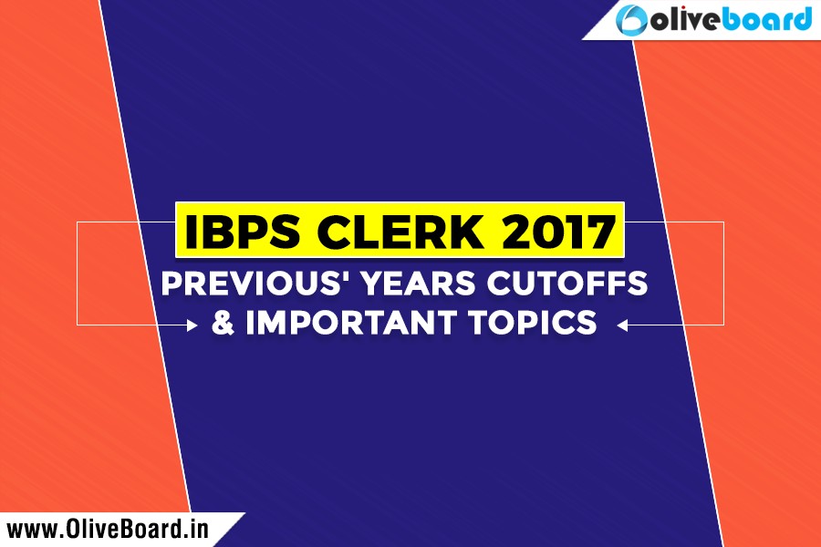IBPS-clerk-(Previous'-Years) IBPS Clerk Previous Year's Cutoffs IBPS-clerk-(Previous'-Years) IBPS Clerk Previous Year's Cutoffs IBPS-clerk-(Previous'-Years) IBPS Clerk Previous Year's Cutoffs IBPS-clerk-(Previous'-Years) IBPS Clerk Previous Year's CutoffsIBPS-clerk-(Previous'-Years) IBPS Clerk Previous Year's Cutoffs