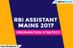 RBI Assistant Mains Exam RBI Assistant Mains Exam RBI Assistant Mains Exam RBI Assistant Mains Exam RBI Assistant Mains Exam RBI Assistant Mains Exam RBI Assistant Mains Exam RBI Assistant Mains Exam RBI Assistant Mains Exam RBI Assistant Mains Exam