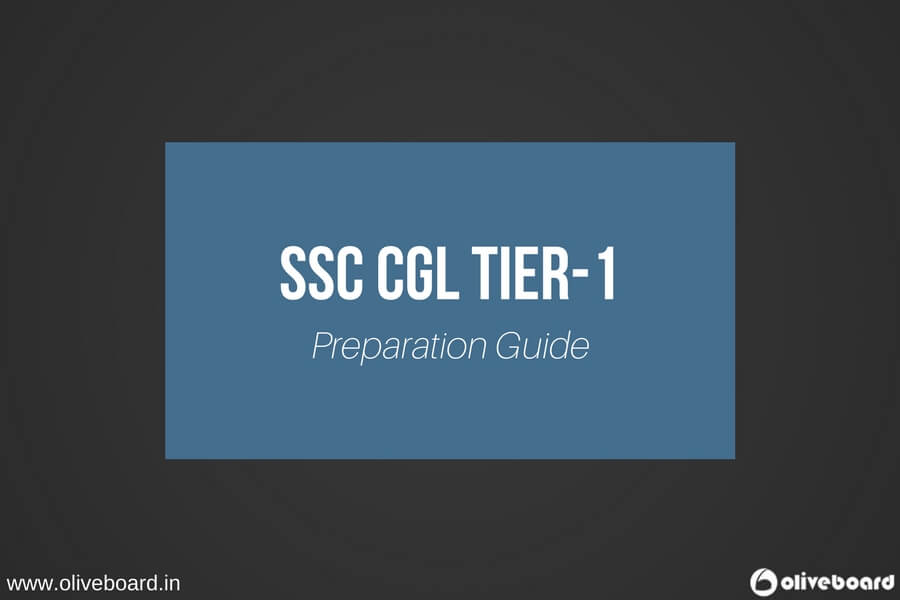 How to prepare for SSC exams at home?