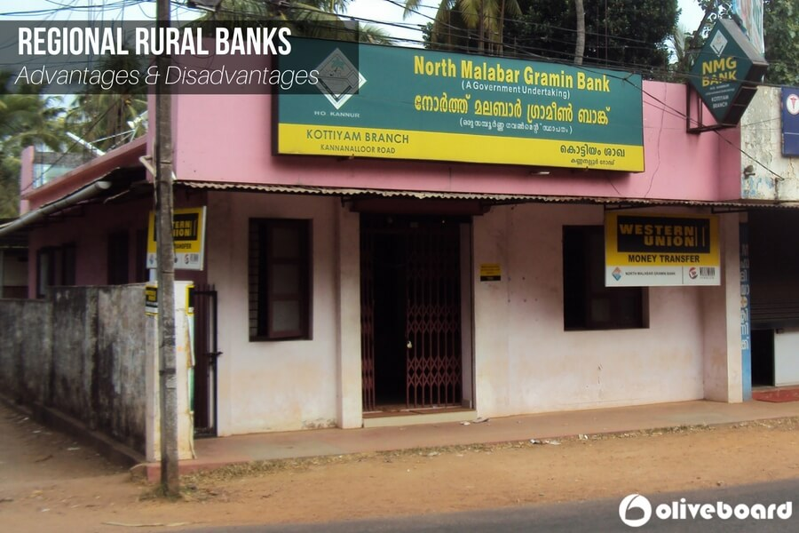 essay on regional rural banks rrbs of  essay on role of banks in rural development in image 2