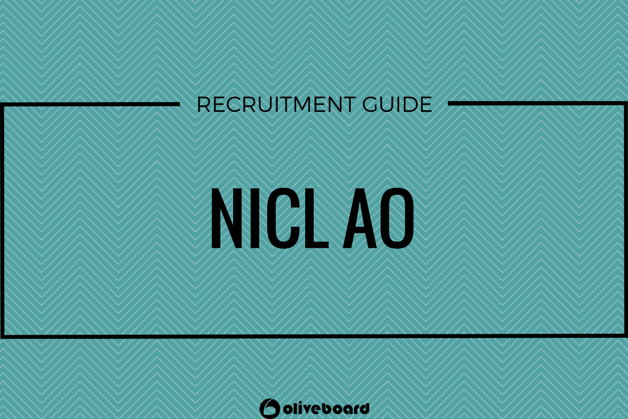 NICL AO Exam NICL AO Exam 2017 Vacancies Syllabus Exam Pattern Job profile Salary NICL AO Exam 2017 Mock Free Tests Mains Exam Mains examination