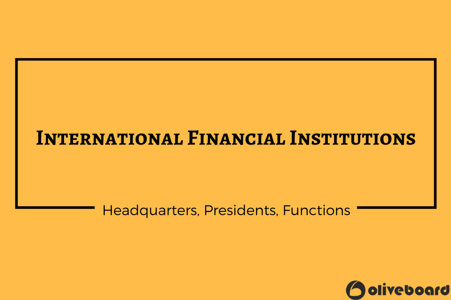 International Financial Institutions Banking Awareness Bank exams