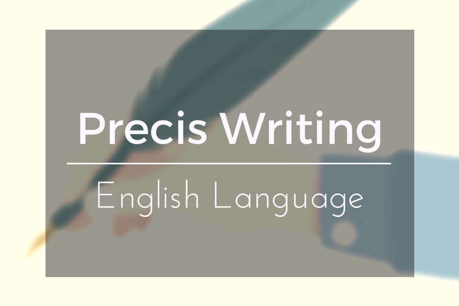 How to Write A Critical Pr  cis Your Professor Will Never Forget Precis Writing Examples   WordPress com Amazon in  Buy The BEST approach to Precis Writing Book Online at Low  Prices in India   The BEST approach to Precis Writing Reviews   Ratings