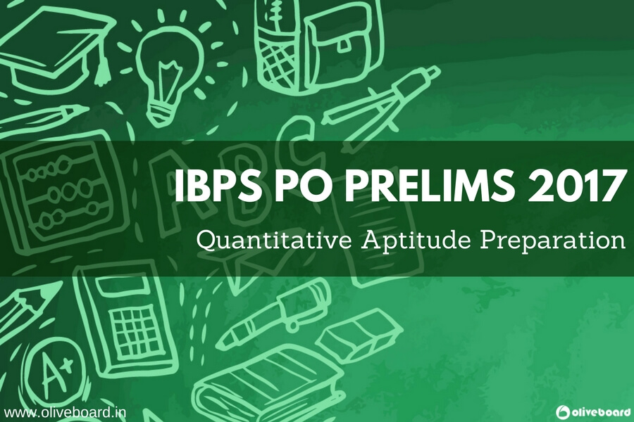 ibps po The institute of banking personnel selection (ibps) on friday declared the results of the preliminary examination for the recruitment of probationary officers (po.