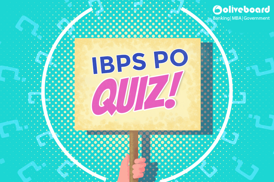 IPBS PO 2017 exam daily quiz free tests mock tests oliveboard sample tests IBPS PO Exam, banking awareness preparation general awareness reasoning quantitative aptitude IPBS PO 2017 exam daily quiz free tests mock tests oliveboard sample tests IBPS PO Exam, banking awareness preparation general awareness reasoning quantitative aptitude IPBS PO 2017 exam daily quiz free tests mock tests oliveboard sample tests IBPS PO Exam, banking awareness preparation general awareness reasoning quantitative aptitude IPBS PO 2017 exam daily quiz free tests mock tests oliveboard sample tests IBPS PO Exam, banking awareness preparation general awareness reasoning quantitative aptitude IPBS PO 2017 exam daily quiz free tests mock tests oliveboard sample tests IBPS PO Exam, banking awareness preparation general awareness reasoning quantitative aptitude IPBS PO 2017 exam daily quiz free tests mock tests oliveboard sample tests IBPS PO Exam, banking awareness preparation general awareness reasoning quantitative aptitude IPBS PO 2017 exam daily quiz free tests mock tests oliveboard sample tests IBPS PO Exam, banking awareness preparation general awareness reasoning quantitative aptitude IPBS PO 2017 exam daily quiz free tests mock tests oliveboard sample tests IBPS PO Exam, banking awareness preparation general awareness reasoning quantitative aptitude IPBS PO 2017 exam daily quiz free tests mock tests oliveboard sample tests IBPS PO Exam, banking awareness preparation general awareness reasoning quantitative aptitude IPBS PO 2017 exam daily quiz free tests mock tests oliveboard sample tests IBPS PO Exam, banking awareness preparation general awareness reasoning quantitative aptitude IPBS PO 2017 exam daily quiz free tests mock tests oliveboard sample tests IBPS PO Exam, banking awareness preparation general awareness reasoning quantitative aptitude IPBS PO 2017 exam daily quiz free tests mock tests oliveboard sample tests IBPS PO Exam, banking awareness preparation general awareness reasoning quantitative aptitude IPBS PO 2017 exam daily quiz free tests mock tests oliveboard sample tests IBPS PO Exam, banking awareness preparation general awareness reasoning quantitative aptitude IPBS PO 2017 exam daily quiz free tests mock tests oliveboard sample tests IBPS PO Exam, banking awareness preparation general awareness reasoning quantitative aptitude