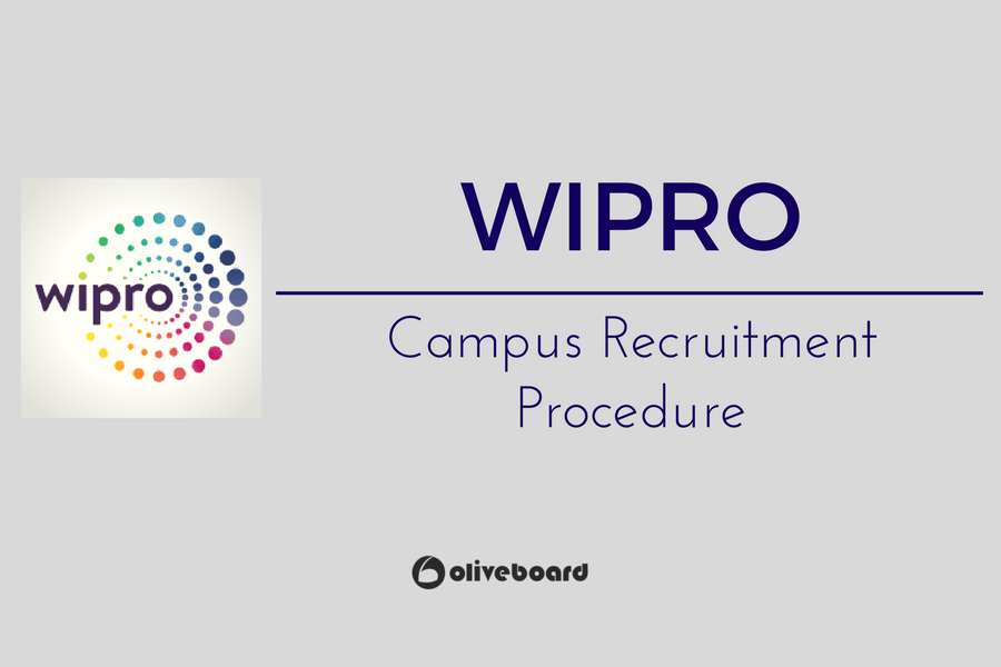 WIPRO Campus Recruitment Procedure All You Need To Know WIPRO Campus Recruitment Procedure All You Need To Know WIPRO Campus Recruitment Procedure All You Need To Know WIPRO Campus Recruitment Procedure All You Need To Know WIPRO Campus Recruitment Procedure All You Need To Know