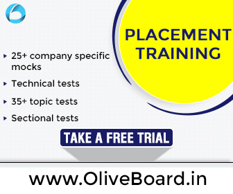 Campus Placement Interview Preparation Placement Traning WIPRO campus Placement training campus recruitment WIPRO TCS Infosys Cognizant L&T IBM CTS HCL Placement Traning WIPRO campus Placement training campus recruitment WIPRO TCS Infosys Cognizant L&T IBM CTS HCL Placement Traning WIPRO campus Placement training campus recruitment WIPRO TCS Infosys Cognizant L&T IBM CTS HCL Placement Traning WIPRO campus Placement training campus recruitment WIPRO TCS Infosys Cognizant L&T IBM CTS HCL Placement Traning WIPRO campus Placement training campus recruitment WIPRO TCS Infosys Cognizant L&T IBM CTS HCL Placement Traning WIPRO campus Placement training campus recruitment WIPRO TCS Infosys Cognizant L&T IBM CTS HCL Placement Traning WIPRO campus Placement training campus recruitment WIPRO TCS Infosys Cognizant L&T IBM CTS HCL
