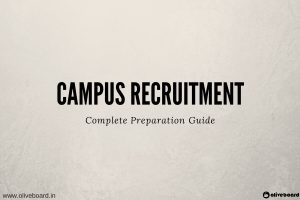HCL Technologies: Campus Recruitment Freshers Aptitude Test Questions Answers