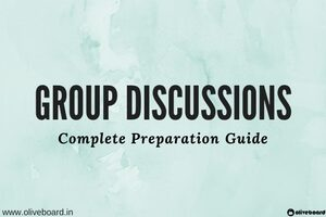 Group Discussion Preparation Guide: Campus Recruitment Freshers