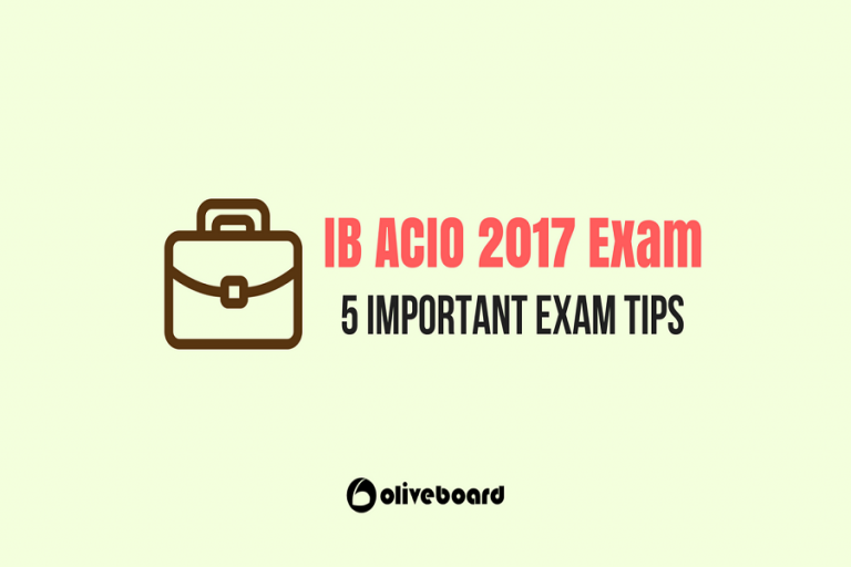 IB ACIO 2017 Important Last Minute Exam Tips IB ACIO 2017 Important Last Minute Exam Tips IB ACIO 2017 Important Last Minute Exam Tips IB ACIO 2017 Important Last Minute Exam Tips IB ACIO 2017 Important Last Minute Exam Tips IB ACIO 2017 Important Last Minute Exam Tips IB ACIO 2017 Important Last Minute Exam Tips IB ACIO 2017 Important Last Minute Exam Tips IB ACIO 2017 Important Last Minute Exam Tips IB ACIO 2017 Important Last Minute Exam Tips IB ACIO 2017 Important Last Minute Exam Tips IB ACIO 2017 Important Last Minute Exam Tips