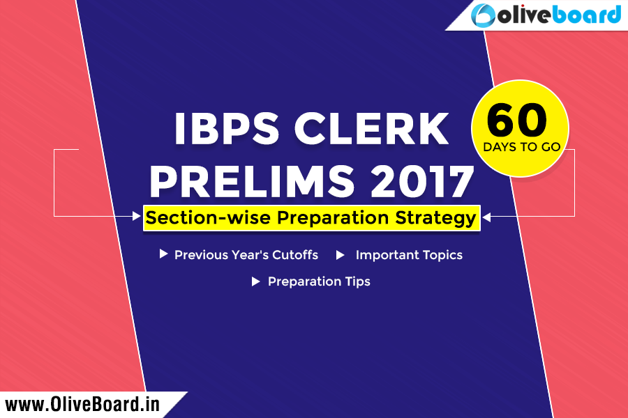 IBPS Clerk Prelims Complete Section-wise Preparation Plan Guide Important Books Online Resources Exam Preparation Mock Test FREE Mocks Study Plan IBPS Clerk Prelims Complete Section-wise Preparation Plan Guide Important Books Online Resources Exam Preparation Mock Test FREE Mocks Study Plan IBPS Clerk Prelims Complete Section-wise Preparation Plan Guide Important Books Online Resources Exam Preparation Mock Test FREE Mocks Study Plan IBPS Clerk Prelims Complete Section-wise Preparation Plan Guide Important Books Online Resources Exam Preparation Mock Test FREE Mocks Study Plan IBPS Clerk Prelims Complete Section-wise Preparation Plan Guide Important Books Online Resources Exam Preparation Mock Test FREE Mocks Study Plan IBPS Clerk Prelims Complete Section-wise Preparation Plan Guide Important Books Online Resources Exam Preparation Mock Test FREE Mocks Study Plan IBPS Clerk Prelims Complete Section-wise Preparation Plan Guide Important Books Online Resources Exam Preparation Mock Test FREE Mocks Study Plan IBPS Clerk Prelims Complete Section-wise Preparation Plan Guide Important Books Online Resources Exam Preparation Mock Test FREE Mocks Study Plan IBPS Clerk Prelims Complete Section-wise Preparation Plan Guide Important Books Online Resources Exam Preparation Mock Test FREE Mocks Study Plan IBPS Clerk Prelims Complete Section-wise Preparation Plan Guide Important Books Online Resources Exam Preparation Mock Test FREE Mocks Study Plan IBPS Clerk Prelims Complete Section-wise Preparation Plan Guide Important Books Online Resources Exam Preparation Mock Test FREE Mocks Study Plan