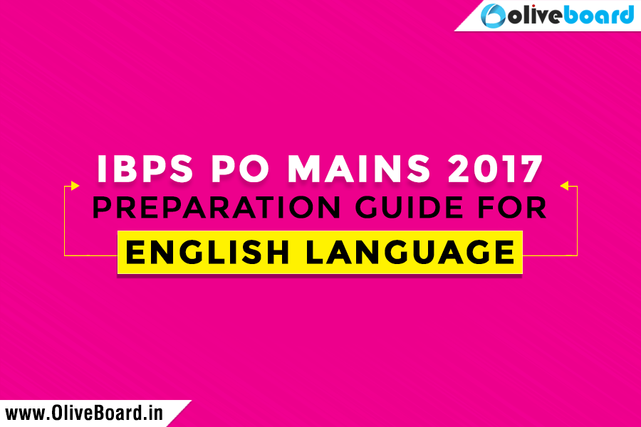 IBPS PO Mains English Language Preparation IBPS PO Mains English Language Preparation IBPS PO Mains English Language Preparation IBPS PO Mains English Language Preparation IBPS PO Mains English Language Preparation IBPS PO Mains English Language Preparation