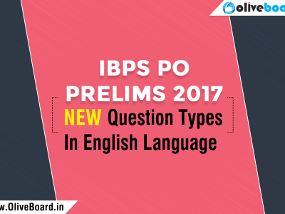 IBPS PO Prelims English Language Analysis New Questions IBPS PO Prelims English Language Analysis New Questions IBPS PO Prelims English Language Analysis New Questions IBPS PO Prelims English Language Analysis New Questions IBPS PO Prelims English Language Analysis New Questions