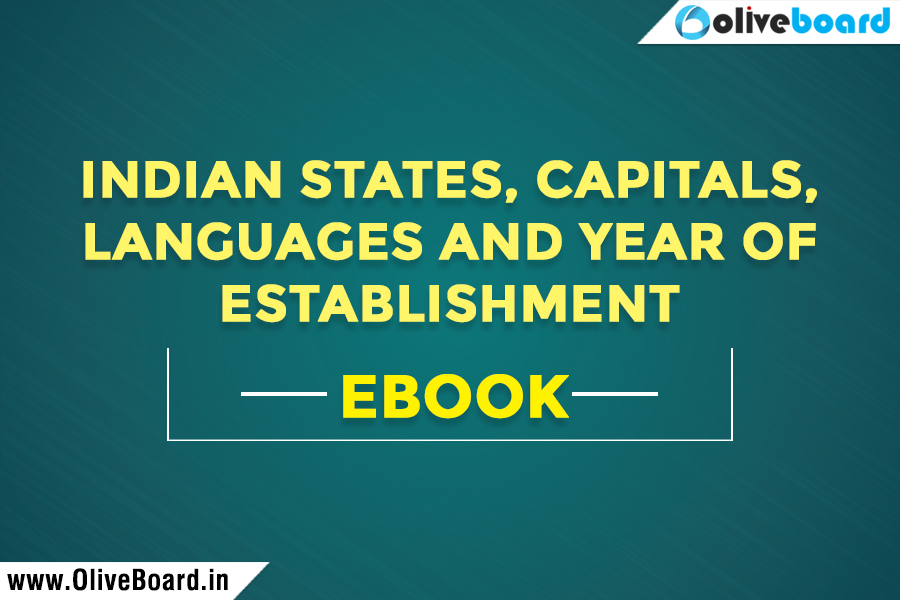 states and their languages in india pdf