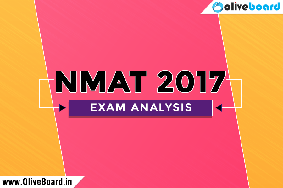 NMAT 2017  Exam Analysis NMAT 2017  Exam Analysis NMAT 2017  Exam Analysis NMAT 2017  Exam Analysis NMAT 2017  Exam Analysis NMAT 2017  Exam Analysis NMAT 2017  Exam Analysis NMAT 2017  Exam Analysis NMAT 2017  Exam Analysis