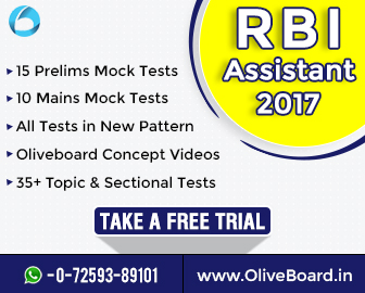 RBI Assistant 2017(1)