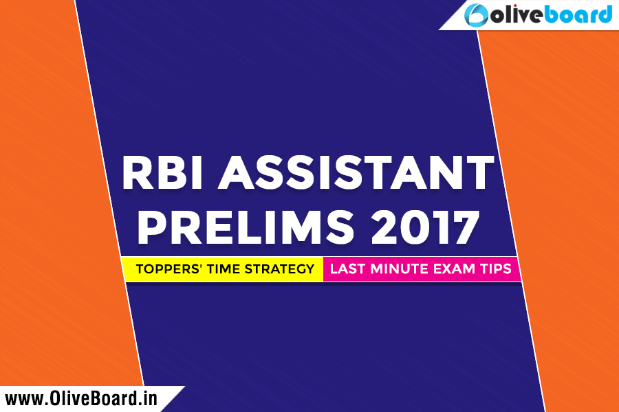 RBI Assistant Prelims Time Strategy RBI Assistant Prelims Time Strategy RBI Assistant Prelims Time Strategy RBI Assistant Prelims Time Strategy RBI Assistant Prelims Time Strategy RBI Assistant Prelims Time Strategy RBI Assistant Prelims Time Strategy RBI Assistant Prelims Time Strategy