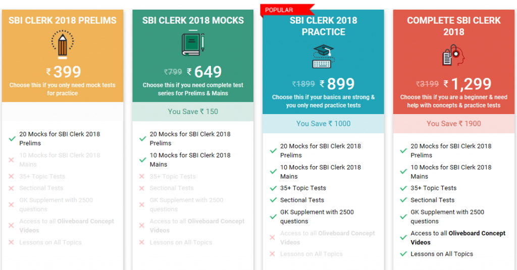 SBI Clerk 2018 Banner SBI Clerk Preparation Free Ebook PDF Download SBI Clerk Preparation Free Ebook PDF Download SBI Clerk Preparation Free Ebook PDF Download SBI Clerk Preparation Free Ebook PDF Download SBI Clerk Preparation Free Ebook PDF Download SBI Clerk Preparation Free Ebook PDF Download SBI Clerk Preparation Free Ebook PDF Download