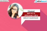 Shilpi-Kanchan
