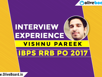 IBPS RRB PO Interview Experience IBPS RRB PO Interview Experience IBPS RRB PO Interview Experience IBPS RRB PO Interview Experience IBPS RRB PO Interview Experience IBPS RRB PO Interview Experience IBPS RRB PO Interview Experience IBPS RRB PO Interview ExperienceIBPS RRB PO Interview Experience IBPS RRB PO Interview Experience IBPS RRB PO Interview Experience IBPS RRB PO Interview Experience IBPS RRB PO Interview ExperienceIBPS RRB PO Interview ExperienceIBPS RRB PO Interview ExperienceIBPS RRB PO Interview ExperienceIBPS RRB PO Interview Experience