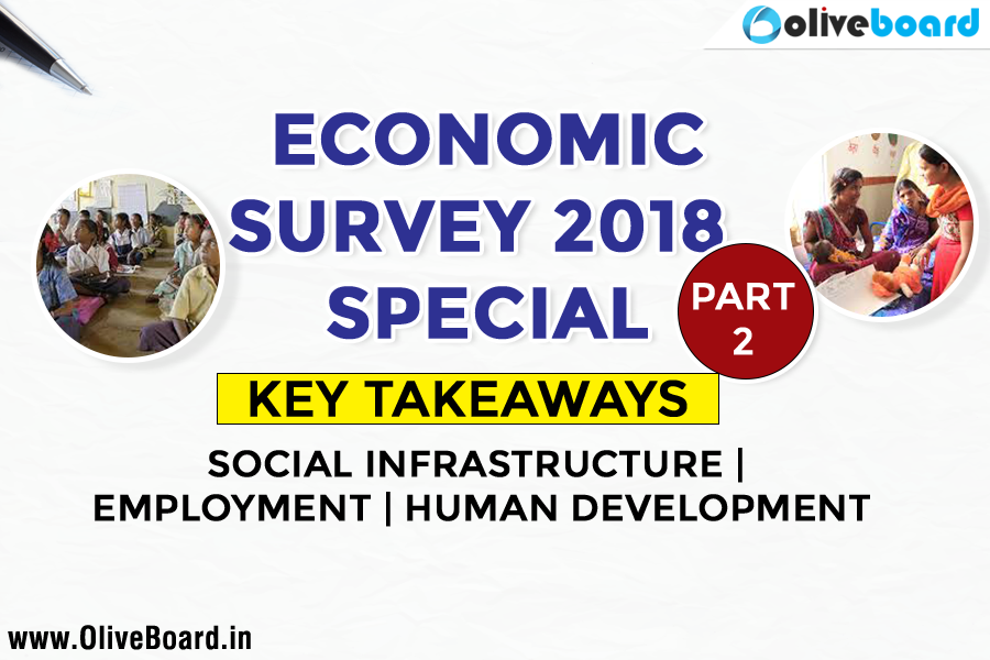 Economic Survey 2018