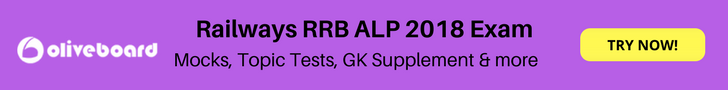 RRB ALP Study Notes RRB ALP Study Notes RRB ALP Study Notes RRB ALP Study Notes RRB ALP Study Notes RRB ALP Study Notes RRB ALP Study Notes RRB ALP Study Notes