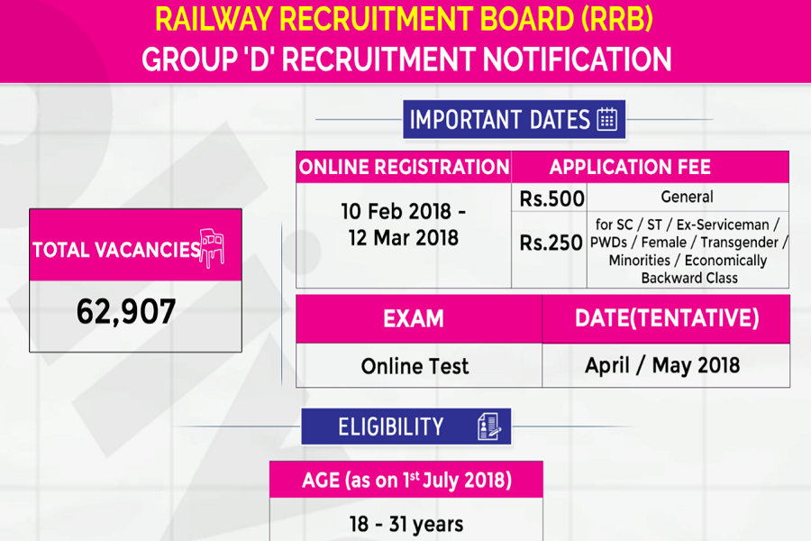 Railways RRB Notification Railways RRB Notification Railways RRB Notification Railways RRB Notification Railways RRB Notification Railways RRB Notification Railways RRB Notification Railways RRB Notification Railways RRB Notification Railways RRB NotificationRailways RRB Notification Railways RRB Notification