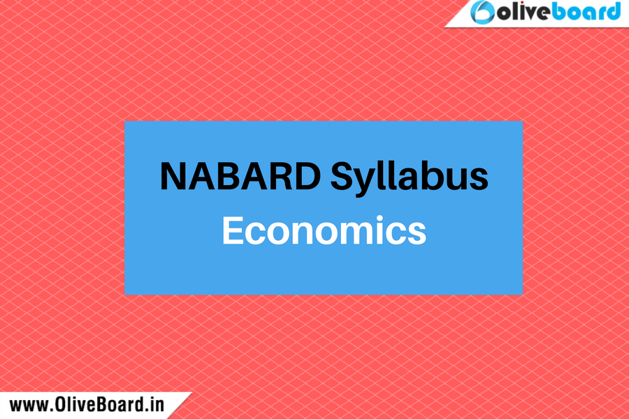syllabus behaviour finance Behavioral finance, a sub-field of behavioral economics, proposes psychology-based theories to explain stock market anomalies, such as severe rises or falls in stock price the purpose is to .