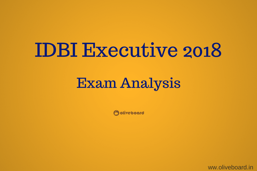IDBI Exam Analysis IDBI Exam Analysis IDBI Exam Analysis IDBI Exam Analysis IDBI Exam Analysis IDBI Exam Analysis IDBI Exam Analysis IDBI Exam Analysis IDBI Exam Analysis IDBI Exam Analysis IDBI Exam Analysis IDBI Exam Analysis