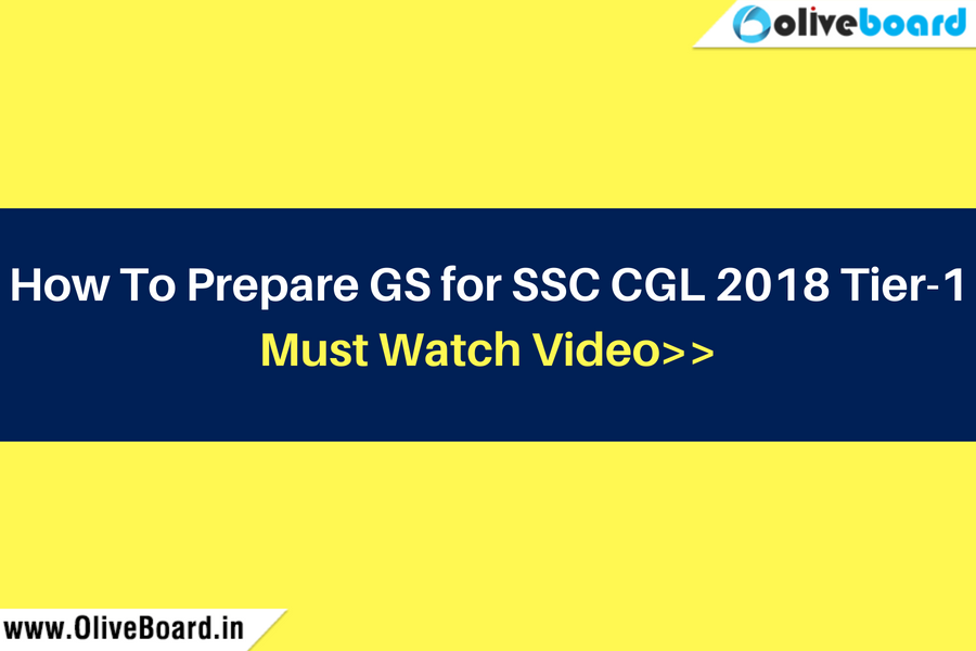 how to study grammar for ssc cgl