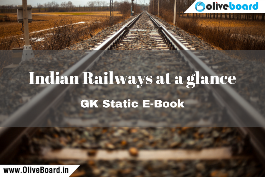 Indian Railways Indian Railways Indian Railways Indian Railways Indian Railways