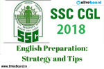 SSC CGL English Preparation SSC CGL English Preparation SSC CGL English Preparation SSC CGL English Preparation SSC CGL English Preparation