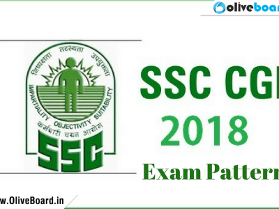 SSC CGL Exam Pattern SSC CGL Exam Pattern SSC CGL Exam Pattern SSC CGL Exam Pattern SSC CGL Exam Pattern SSC CGL Exam Pattern SSC CGL Exam Pattern