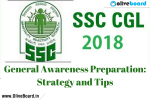SSC CGL General Awareness SSC CGL General Awareness SSC CGL General Awareness SSC CGL General Awareness SSC CGL General Awareness