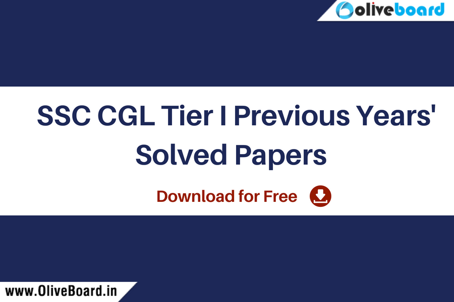 ssc cgl question paper pdf free download