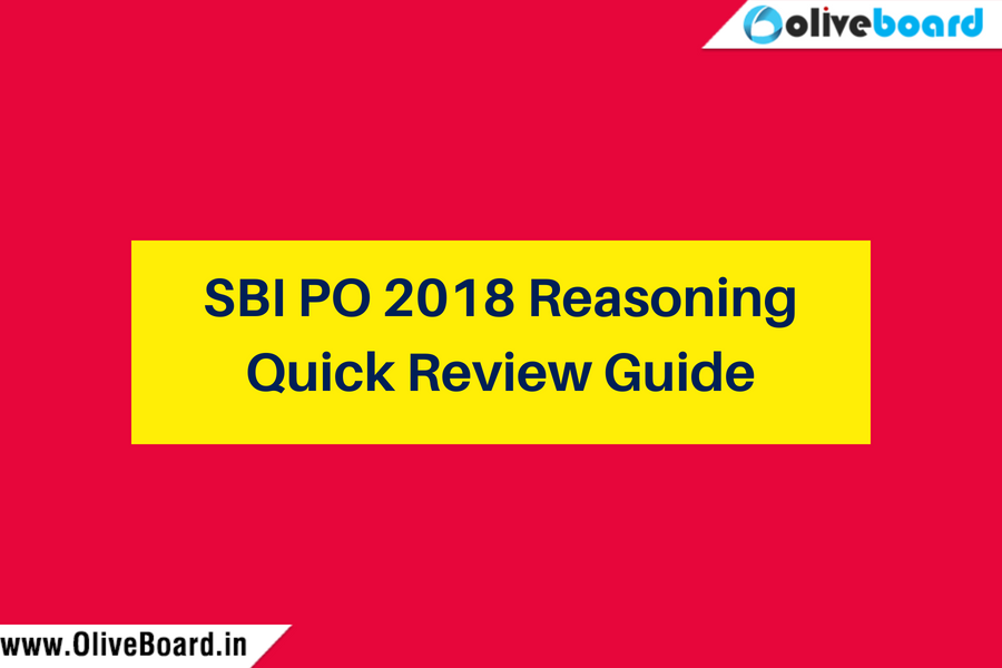 sbi po state bank of india probationary officers banking exams rh oliveboard in Test Bank Exams Quizzes SBI Bank Exam 2013