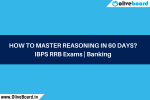 How to Master Logical Reasoning in 60 Days