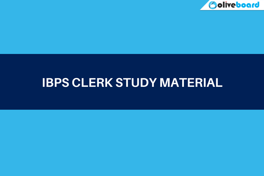 computer knowledge for bank clerk exams pdf