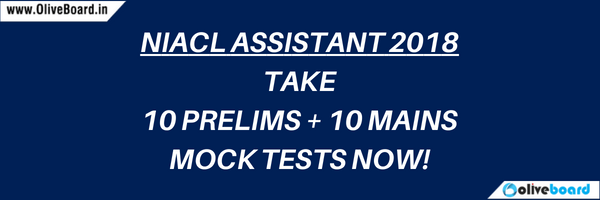 NIACL Assistant 2018Take 10 Prelims 10 Mains Mock Tests comp niacl assistant topper strategy niacl assistant topper strategy niacl assistant topper strategy niacl assistant topper strategy niacl assistant topper strategy niacl assistant topper strategy niacl assistant topper strategy niacl assistant topper strategy niacl assistant topper strategy niacl assistant topper strategy niacl assistant topper strategy niacl assistant topper strategy niacl assistant topper strategy niacl assistant topper strategy niacl assistant topper strategy niacl assistant topper strategy niacl assistant topper strategy niacl assistant topper strategy niacl assistant topper strategy niacl assistant topper strategy niacl assistant topper strategy niacl assistant topper strategy niacl assistant topper strategy niacl assistant topper strategy niacl assistant topper strategy niacl assistant topper strategy niacl assistant topper strategy niacl assistant topper strategy niacl assistant topper strategy niacl assistant topper strategy niacl assistant topper strategy niacl assistant topper strategy niacl assistant topper strategy niacl assistant topper strategy niacl assistant topper strategy niacl assistant topper strategy niacl assistant topper strategy niacl assistant topper strategy niacl assistant topper strategy niacl assistant topper strategy niacl assistant topper strategy niacl assistant topper strategy niacl assistant topper strategy niacl assistant topper strategy niacl assistant topper strategy niacl assistant topper strategy niacl assistant topper strategy niacl assistant topper strategy niacl assistant topper strategy niacl assistant topper strategy niacl assistant topper strategy niacl assistant topper strategy niacl assistant topper strategy niacl assistant topper strategy niacl assistant topper strategy niacl assistant topper strategy niacl assistant topper strategy niacl assistant topper strategy niacl assistant topper strategy niacl assistant topper strategy niacl assistant top