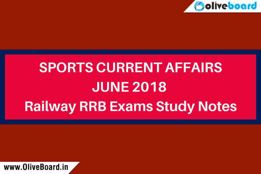Railway RRB Exams Study Notes