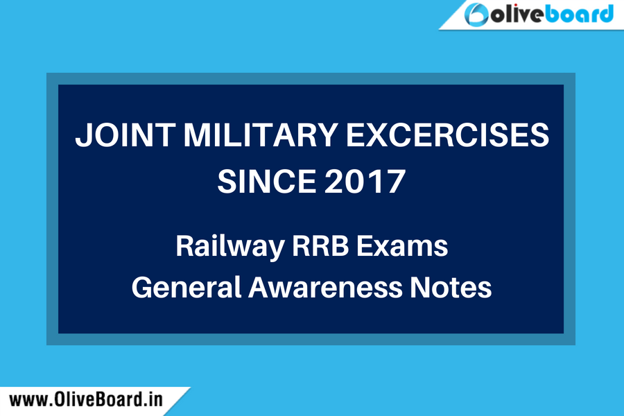 Railway RRB - General Awareness Notes