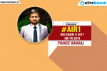 Success Story of Prince Bansal (2)