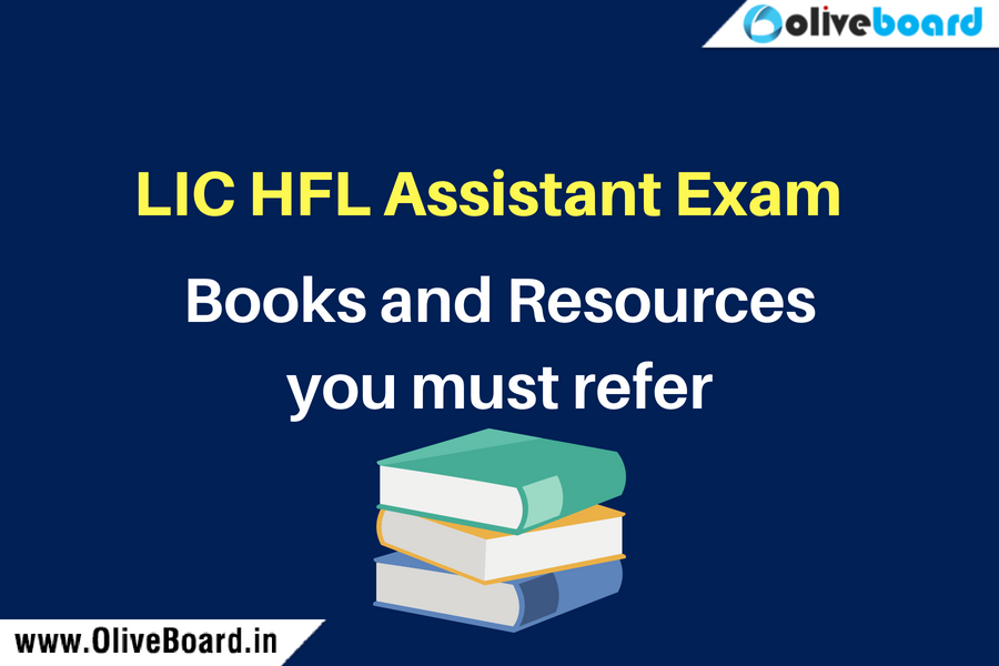 Lic hfl assistant books and resources you must refer for preparation lic hfl assisant books and resources fandeluxe Images