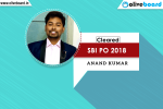 Success Story of Anand Kumar