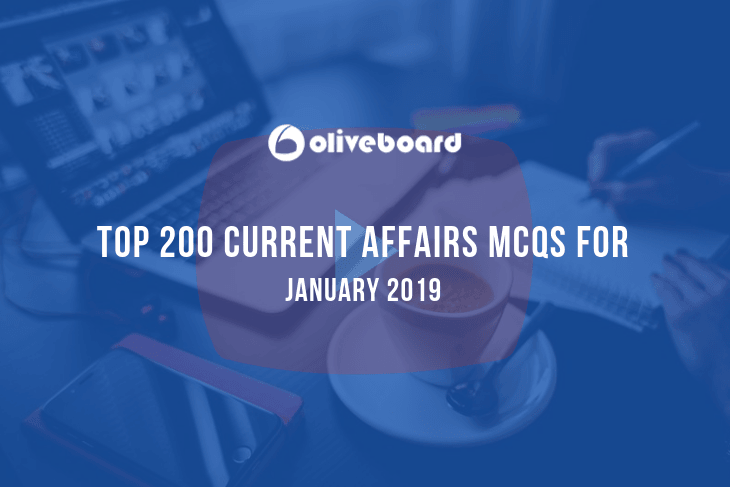 200 current affairs mcqs