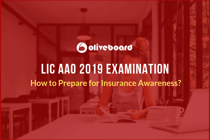 Insurance Awareness for LIC AAO