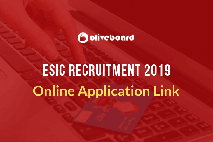ESIC Apply Online