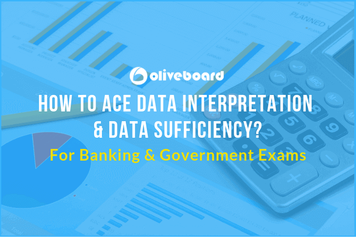 Ace Data Interpretation and Data Sufficiency