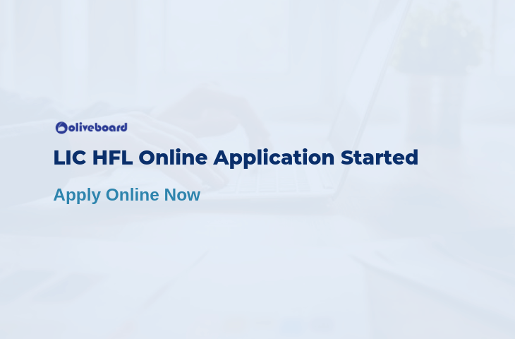 lic hfl apply online 2019